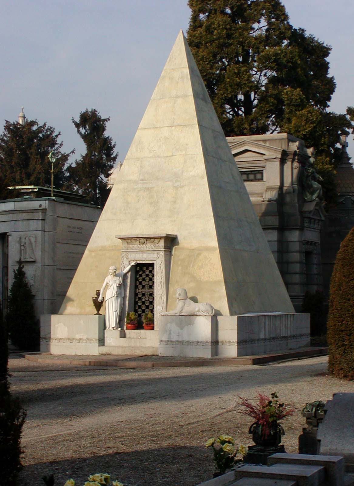 Сказки народов кавказа читать